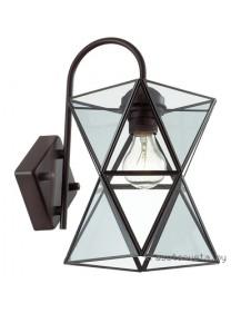 Светильник Favourite Polihedron 1919-1W