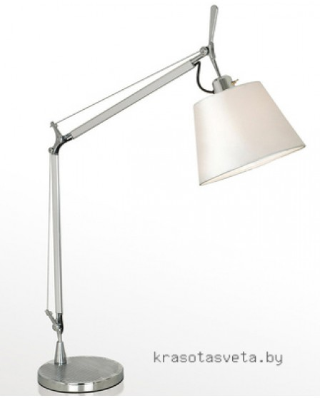 Светильник Favourite Phantom 1867-1T