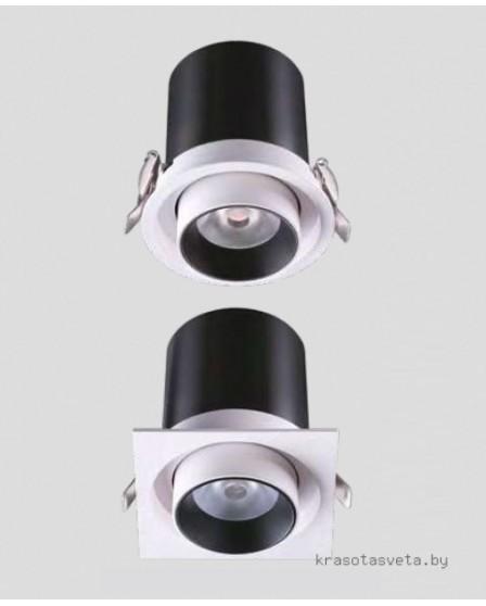 Светильник Novotech LANZA 358082