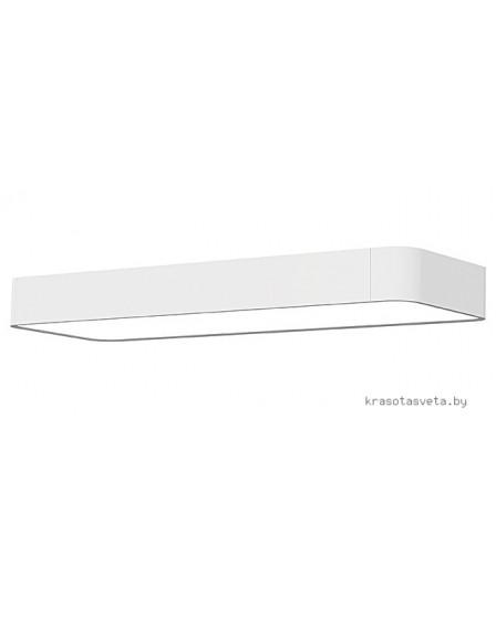 Светильник Nowodvorski SOFT LED 60x20 9534