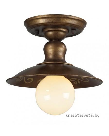 Светильник Favourite Magrib 1214-1U