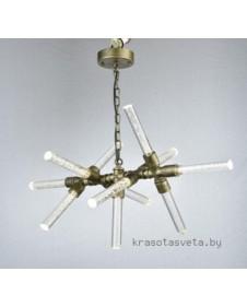 Светильник Lightstar Condetta 740114