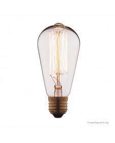Лампа Loft It 1008