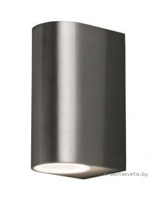 Светильник Nowodvorski ARRIS 9515