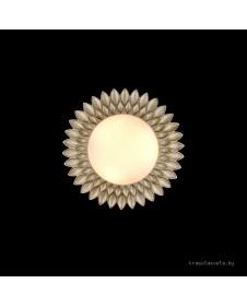 Светильник настенно-потолочный Maytoni Lamar H301-03-G