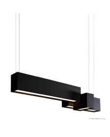 Светильник Wever & Ducre BEBOW 3.0 BLACK