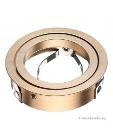 Светильник Novotech MECANO крепежное кольцо 370461