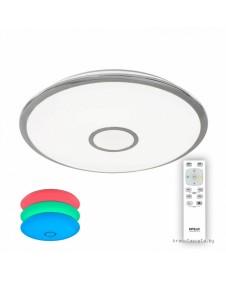 Светильник потолочный Citilux Старлайт CL70380RGB