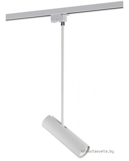 Трековый светильник Nowodvorski PROFILE EYE SUPER A 9324