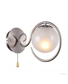 Бра, настенный светильник F-promo FABBIO 2349-1W
