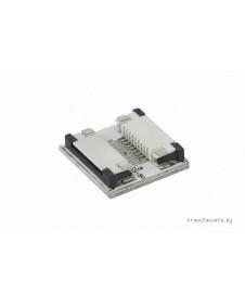 Коннектор для светодиодной ленты Paulmann YourLED 70280