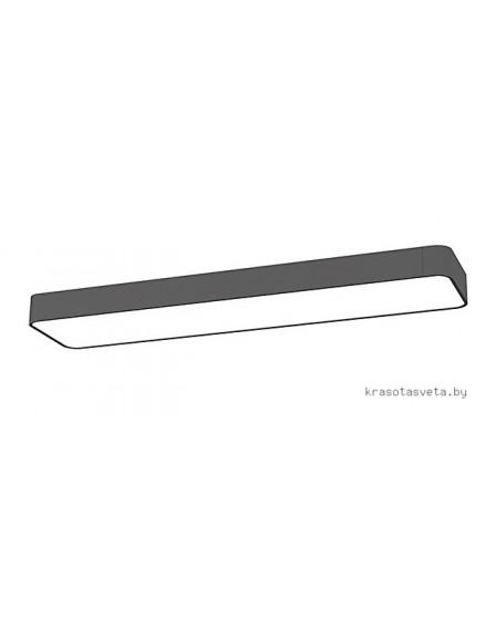 Светильник Nowodvorski SOFT LED 60x20 9532