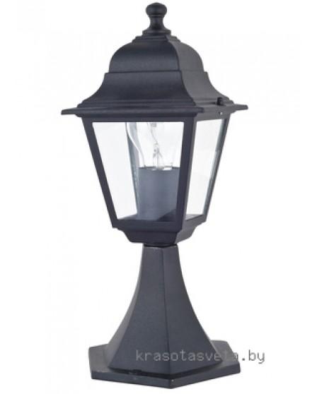 Светильник Favourite Leon 1812-1T