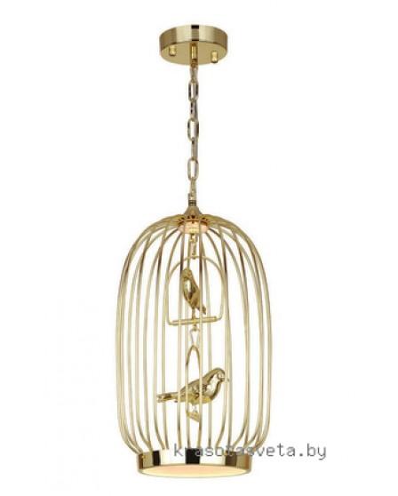 Светильник Favourite Chick 1928-2P