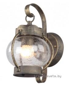 Светильник Favourite Faro 1498-1W