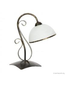 Светильник Luminex Antica 3922