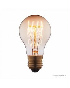 Лампа Loft It 7540-T