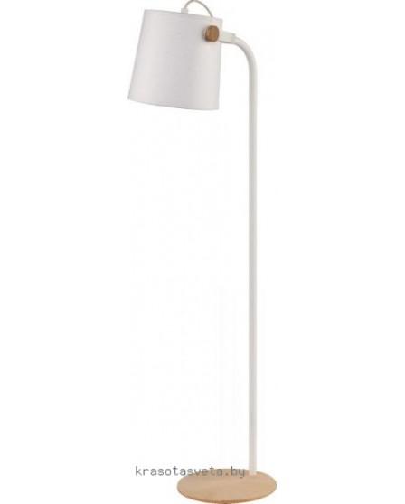 Торшер, Напольный Светильник TK Lighting CLICK 2880