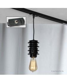 Светильник подвесной трековый Lussole Track Lights LSP-9920-TAB
