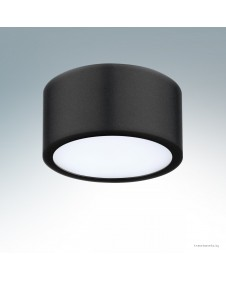 Светильник Lightstar ZOLLA 213917
