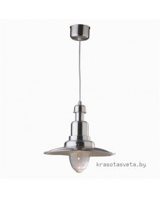 Светильник IDEAL LUX FIORDI SP1 BIG 22819