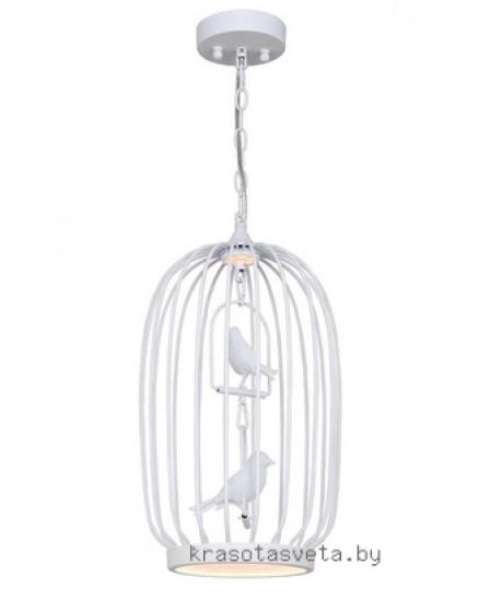 Светильник Favourite Chick 1929-2P