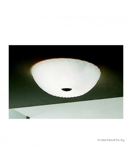 Светильник LINEA LIGHT Candy 7055