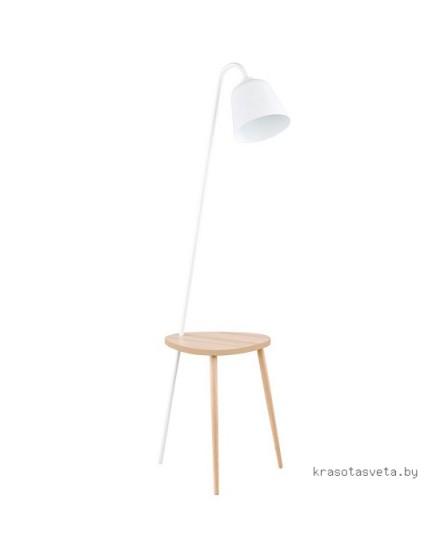 Светильник TK Lighting LAMI TABLE 2929