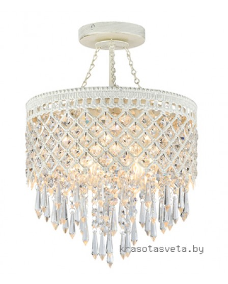 Светильник Favourite Rabat 1578-5PC