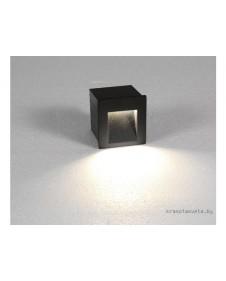 Светильник Nowodvorski STEP LED GRAPHITE 6907