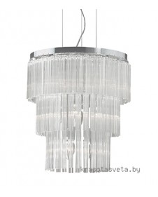 Светильник IDEAL LUX ELEGANT SP12 026695