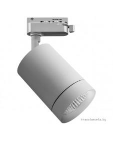 Светильник трековый Lightstar CANNO 303292