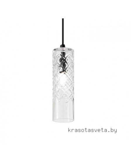 Светильник IDEAL LUX COGNAC-3 SP1 167107
