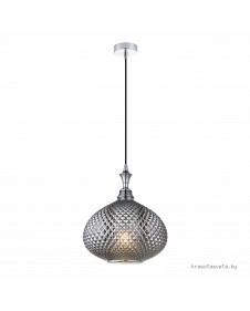 Светильник подвесной Favourite Cupola 2179-1P