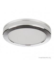 Светильник Lightstar Maturo 070262