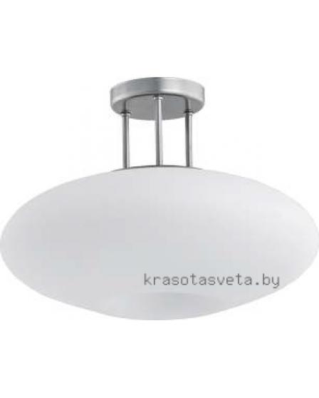 Светильник TK Lighting GALA 910