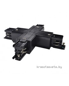 Светильник IDEAL LUX LINK TRIMLESS X-CONNECTOR 169903