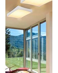 Потолочный светильник Azzardo VECCIO 40 AZ2624