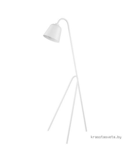 Светильник TK Lighting LAMI 2980