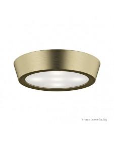 Светильник накладной светодиодный влагозащищенный Lightstar Urbano Mini 214714