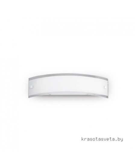 Светильник IDEAL LUX DENIS AP1 SMALL 005294