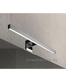 Светильник Nowodvorski MIRROR LED 9340
