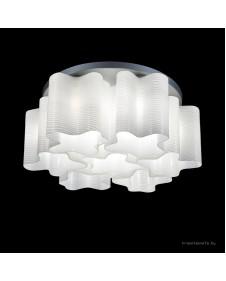 Светильник Lightstar NUBI ONDOSO 802071