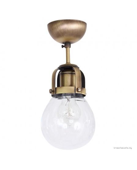 Светильник Luminex FRESCO 7746
