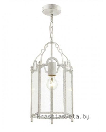 Светильник Favourite Mirum 1955-1P