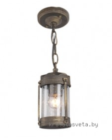 Светильник Favourite Faro 1497-1P