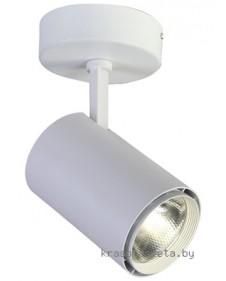 Светильник Favourite Projector 1772-1U