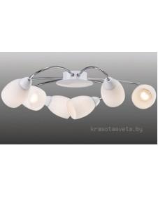 Светильник Favourite Blanca 1042-6U
