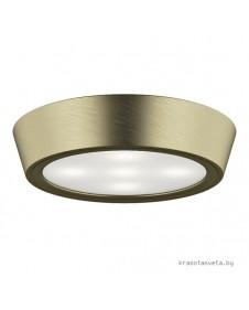 Светильник накладной светодиодный Lightstar Urbano 214912