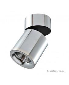 Светильник AZZARDO SIENA 10W SH623000-10-CH